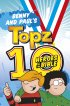 Topz 10 Heroes of the Bible Benny and Paul
