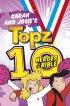 Topz 10 Heroes of the Bible Sarah and Josie