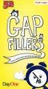52 Gap Fillers