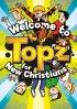 Topz for New Christians Colour