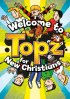 Topz for New Christians Colour