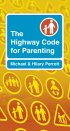 The Highway Code for Parenting