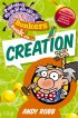 Professor Bumblebrains Bonkers Book On Creation