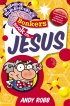 Professor Bumblebrains Bonkers Book On Jesus