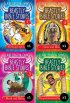The Beastly Bible - Old Testament bundle