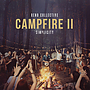 Campfire II: Simplicity CD