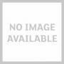 Love Has A Name CD