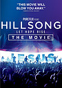 Hillsong: Let Hope Rise - The Movie DVD