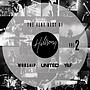 The Very Best Of Hillsong Vol 2
