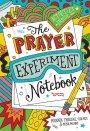 The Prayer Experiment Notebook