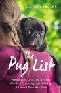 The Pug List