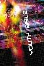 NCV Sunburst Youth Bible