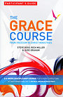 The Grace Course