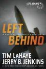 Left Behind Vol 1