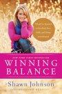 Winning Balance