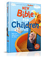 NIV Bible for Children
