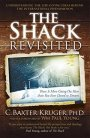 The Shack Revisited