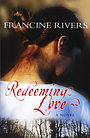 Redeeming Love