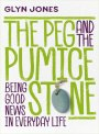 Peg and the Pumice Stone