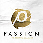 Passion Essential Collection CD/DVD
