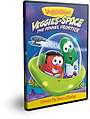 Veggies in Space - The Fennel Frontier DVD