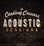 The Acoustic Sessions: Volume One