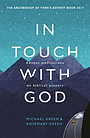 In Touch with God - SPCK Advent Study