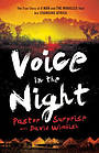 Voice in the Night