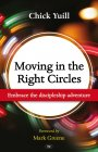 Moving in the Right Circles