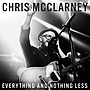 Everything And Nothing Less CD
