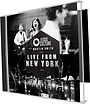 Jesus Culture with Martin Smith: Live From New York 2CD