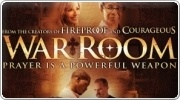 Banner: War Room DVD