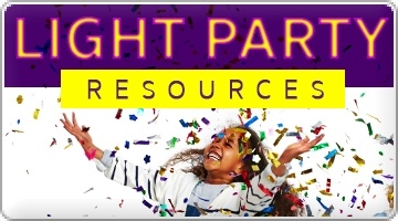 Banner: Light Party Resources