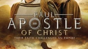Banner: Paul Apostle Of Christ DVD