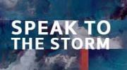 Banner: Speak To The Storm by LIFE Worship