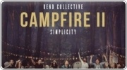 Banner: Rend Collectives Campfire II