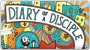 Banner: Diary of a Disciple from Scripture Union
