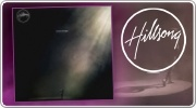 Banner: Hillsongs Live CD 2016 - Let There Be Light