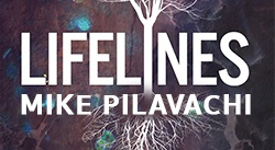 Banner: LifeLines by Mike Pilavachi & Andy Croft