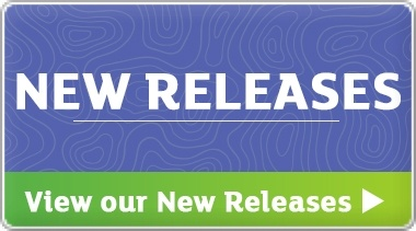 Banner: New Releases Out Now