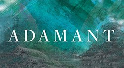 Banner: Adamant	by Lisa Bevere