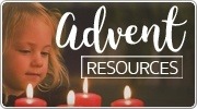 Banner: Advent Resources