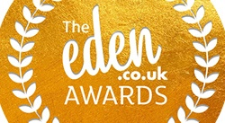 Banner: Eden Awards Nominees 2018