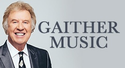 Banner: Gaither Music Group