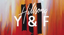 Banner: III by Hillsong Y&F