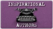Banner: Inspirational Authors Offer