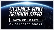 Banner: Save up to 50% on Selected Books