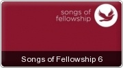 Banner: Songs of Fellowship 6