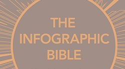 Banner: The Infographic Bible