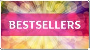 Banner: Bestselling Books, CDs, DVDs and Resources at Eden.co.uk